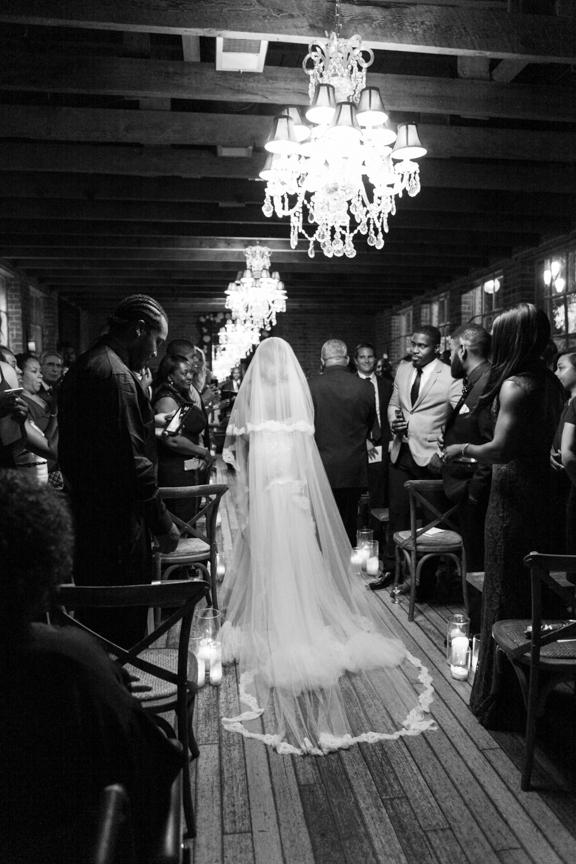 RA Wedding_MKP-49.jpg