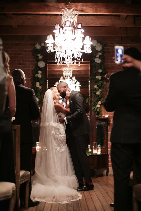 RA Wedding_MKP-50.jpg