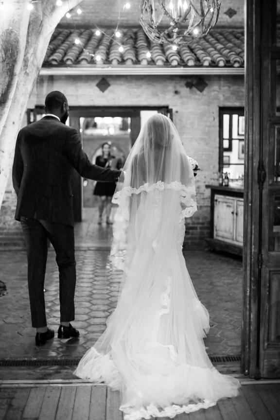 RA Wedding_MKP-53.jpg