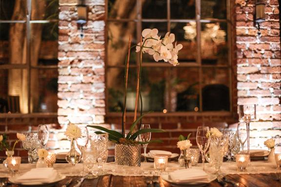 RA Wedding_MKP-56.jpg