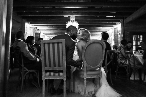 RA Wedding_MKP-59.jpg