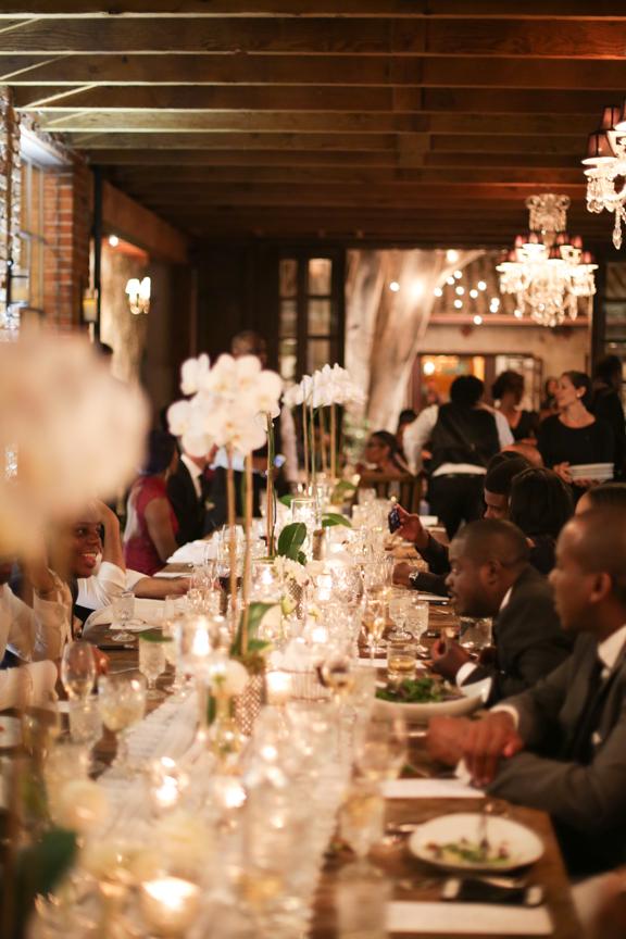 RA Wedding_MKP-61.jpg