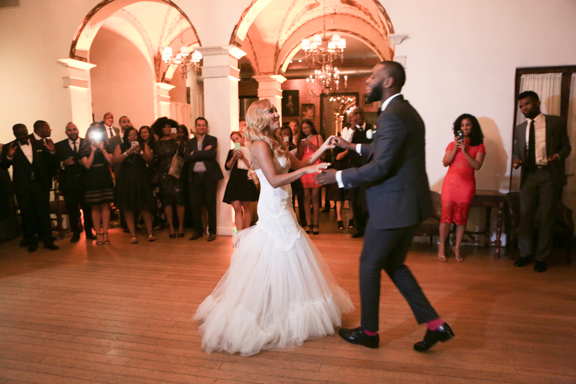 RA Wedding_MKP-63.jpg