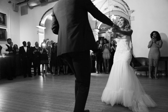 RA Wedding_MKP-64.jpg