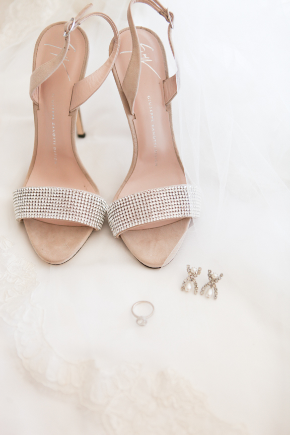 RA Wedding_MKP-1.jpg