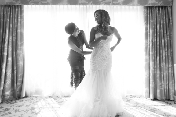 RA Wedding_MKP-17.jpg