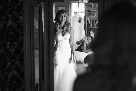 RA Wedding_MKP-21.jpg