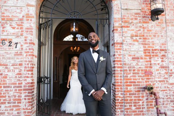 RA Wedding_MKP-22.jpg