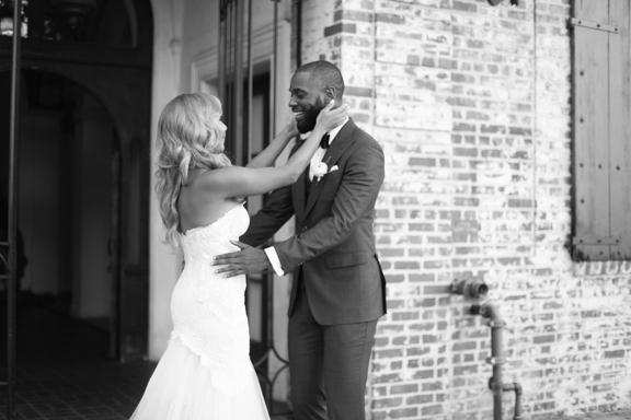 RA Wedding_MKP-23.jpg