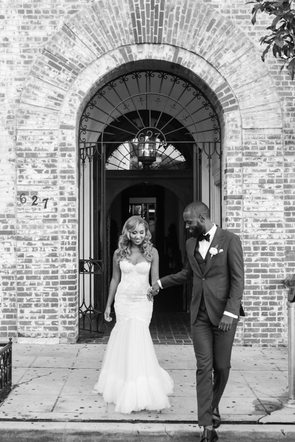 RA Wedding_MKP-25.jpg