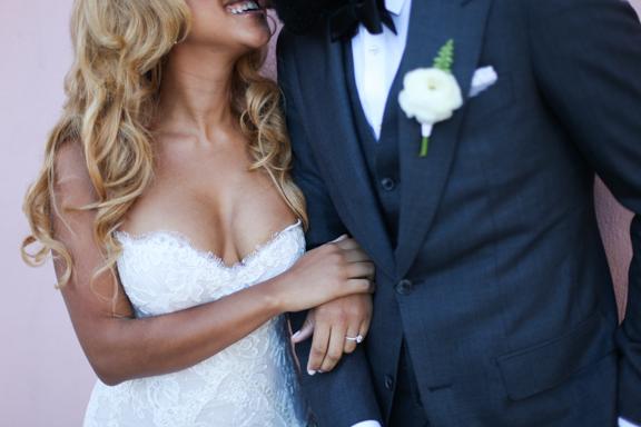 RA Wedding_MKP-31.jpg