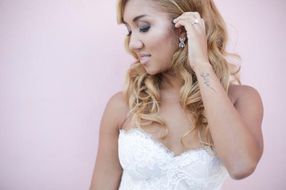 RA Wedding_MKP-37.jpg