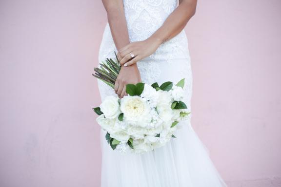 RA Wedding_MKP-38.jpg