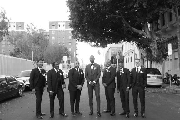 RA Wedding_MKP-42.jpg
