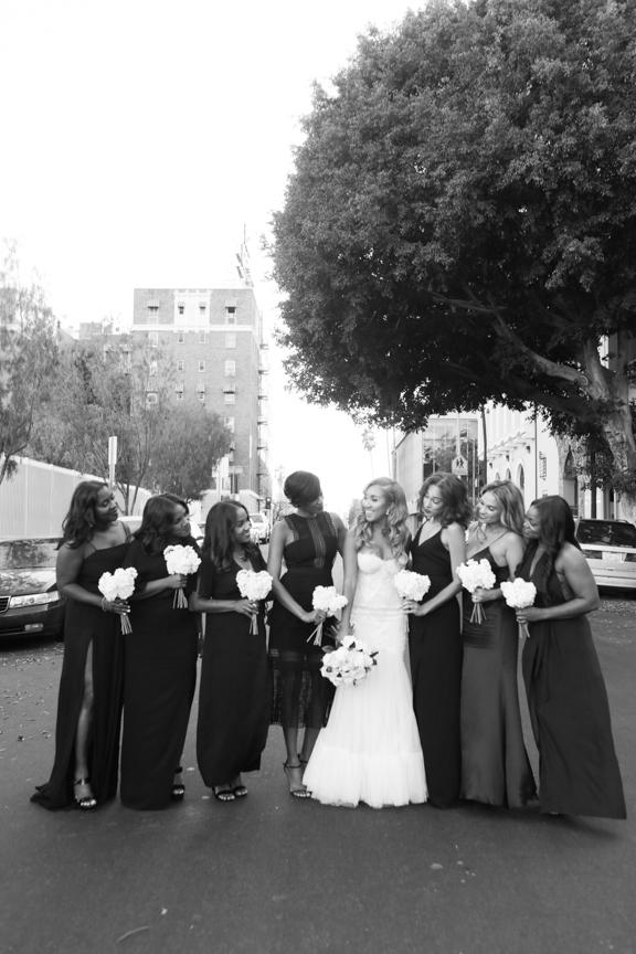 RA Wedding_MKP-46.jpg
