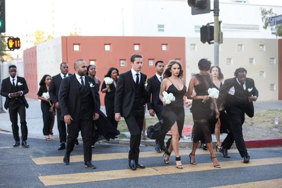 RA Wedding_MKP-48.jpg
