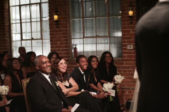 RA Wedding_MKP-57.jpg