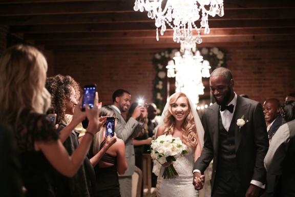 RA Wedding_MKP-58.jpg