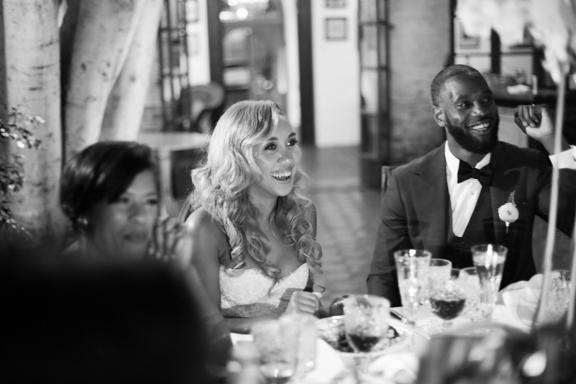 RA Wedding_MKP-73.jpg