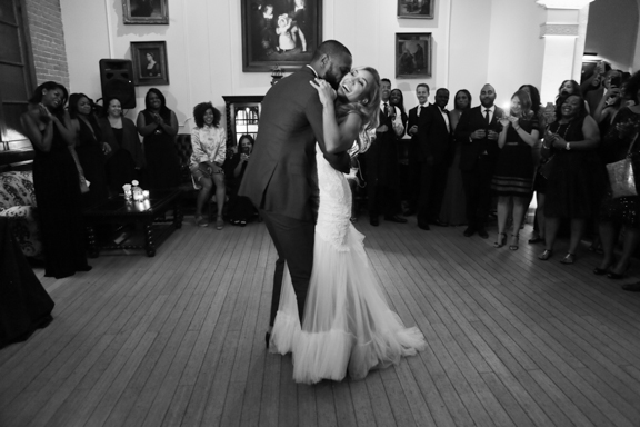 RA Wedding_MKP-75.jpg