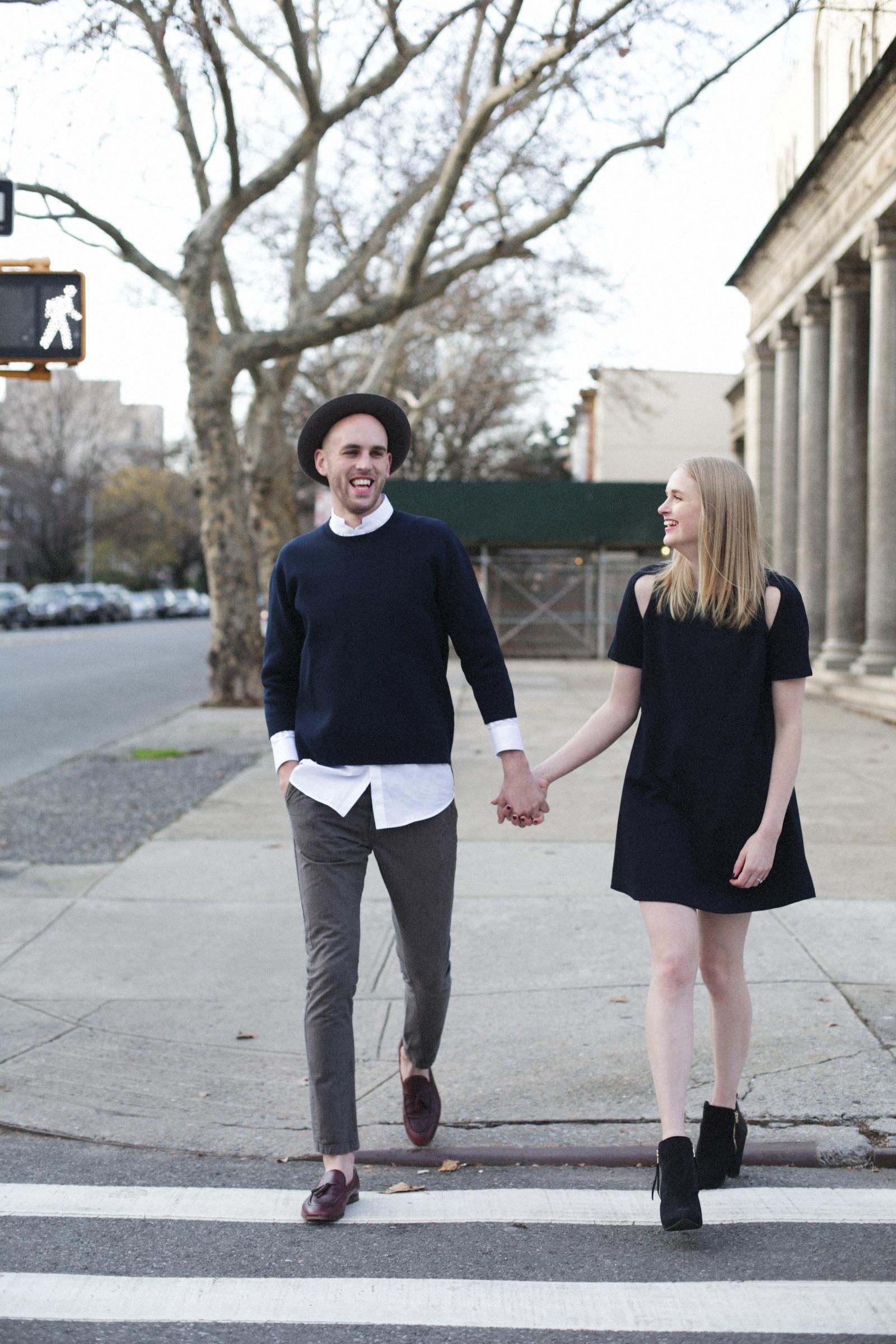 Josh & Jess-61.jpg