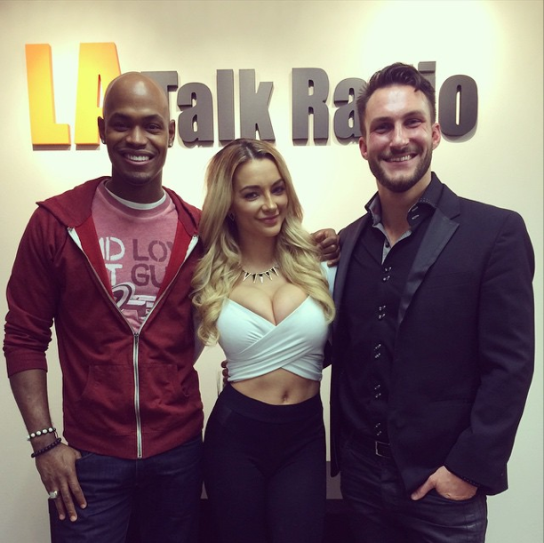 Ep.30) Lindsey Pelas -Jerod-Zavistoski-Methodology-Of- the- Modern-Male--GQ-CHIC-Confidence-Chivalry-PUA-Pua-hate-Neil-Strauss-Nick-Hawk-Fashion-Fitness-relationships-Sex-dating-Modern-Male-Radio-LA-Talk-Radio-Lindsey-Pelas-Sydney-Hall.png