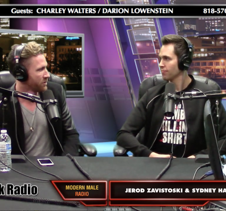 Ep.31) Charley & Darion Close up 2.png