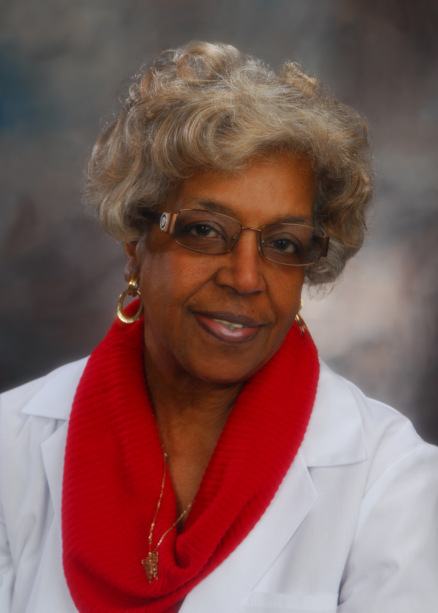 Carolyn S. Patterson, RPh