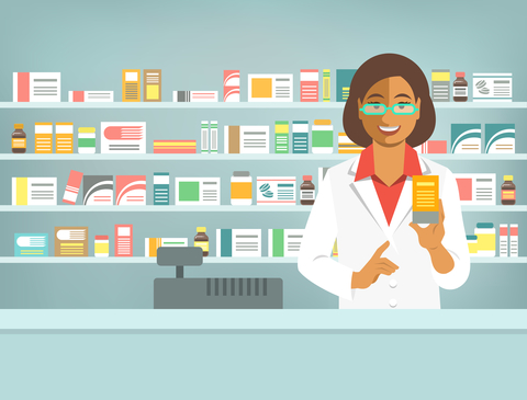 pharmacy illustration.jpg
