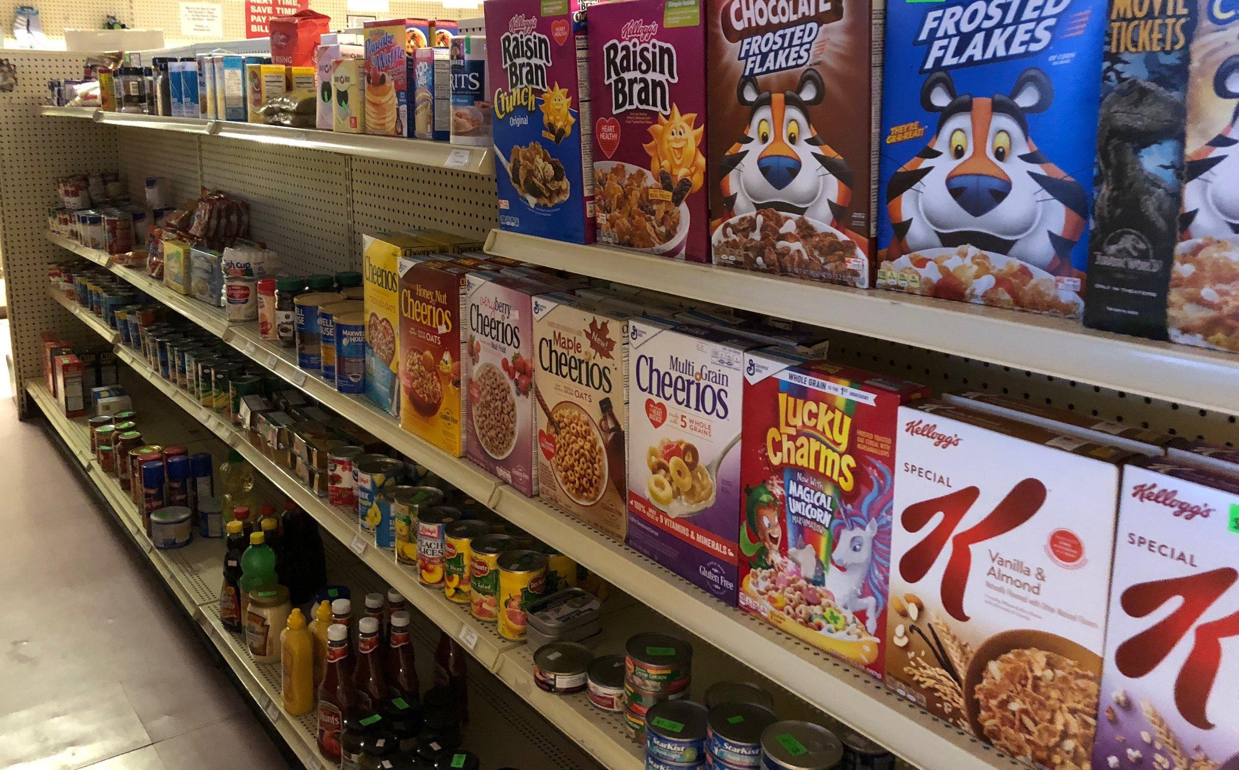 grocery aisle2.jpeg