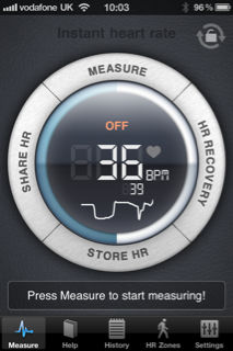 Heart rate.PNG