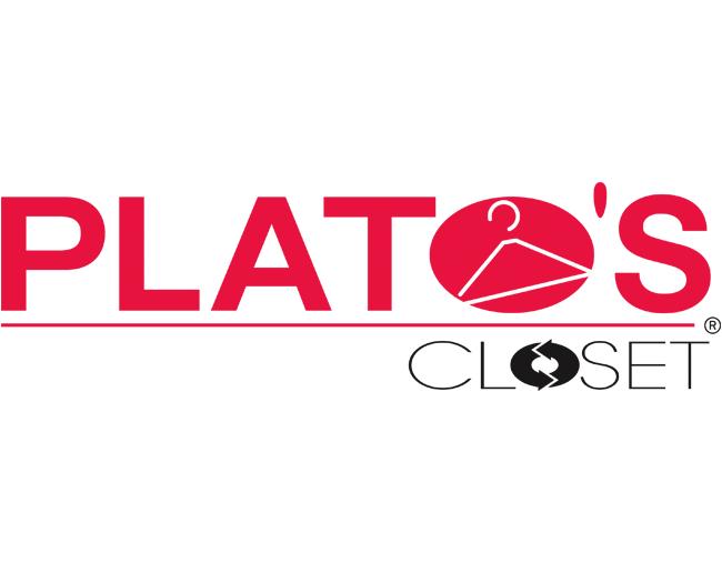 platos_closet.png
