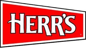 Herr's.jpg