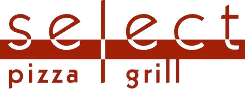 Select Logo.jpg