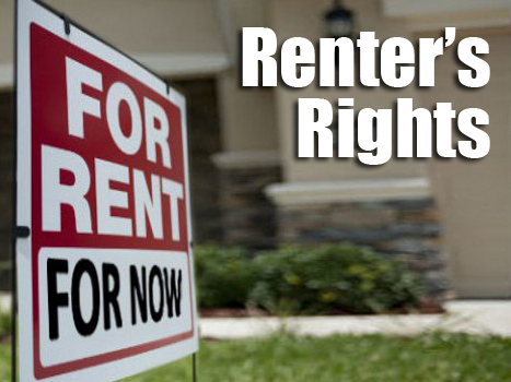 Renter's Rights.jpg