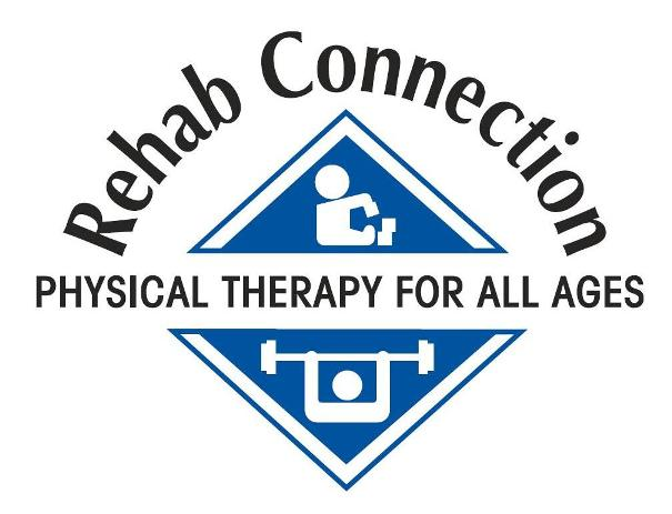 Rehab Connection.jpg