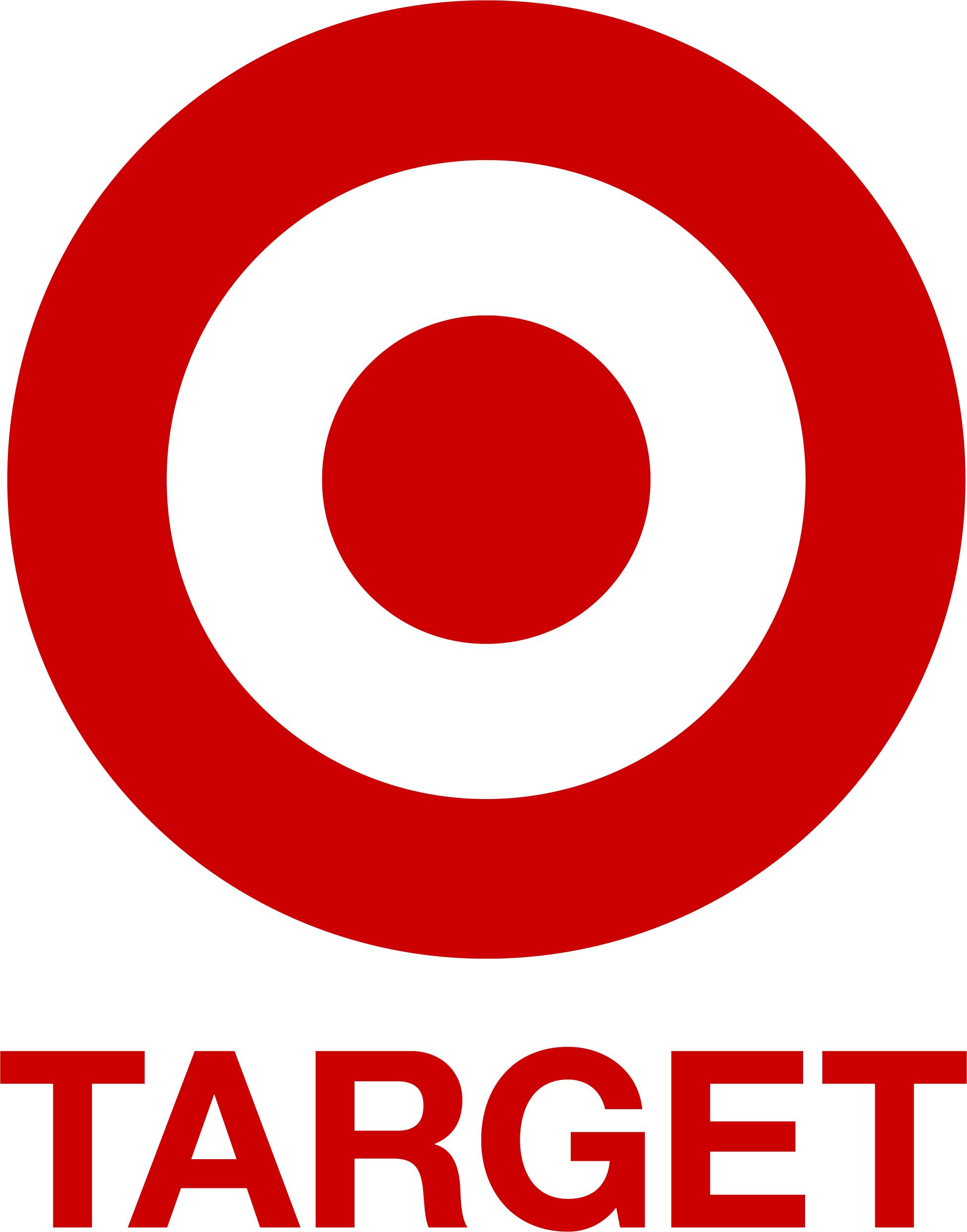 Target_logo-4.png