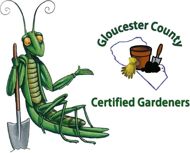 certified-gardener.jpg