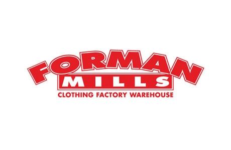 forman-mills-460x300.jpg