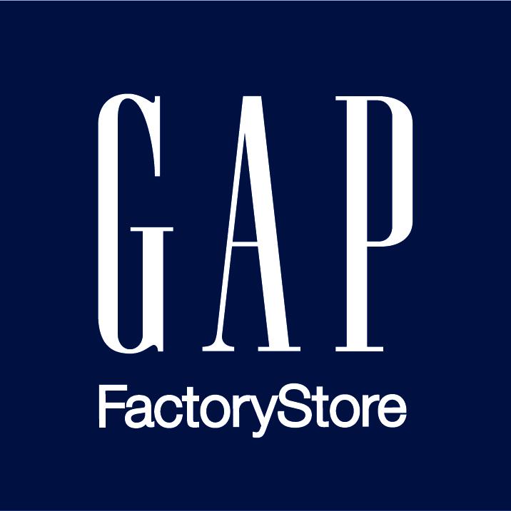 GapFS_LogoBlue.jpg