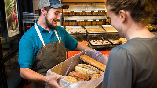 day-end-doughnation-thumbnail.jpg