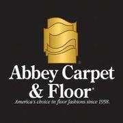 Abbey Carpet.jpg