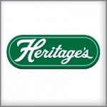 Heritages-150x150.jpg