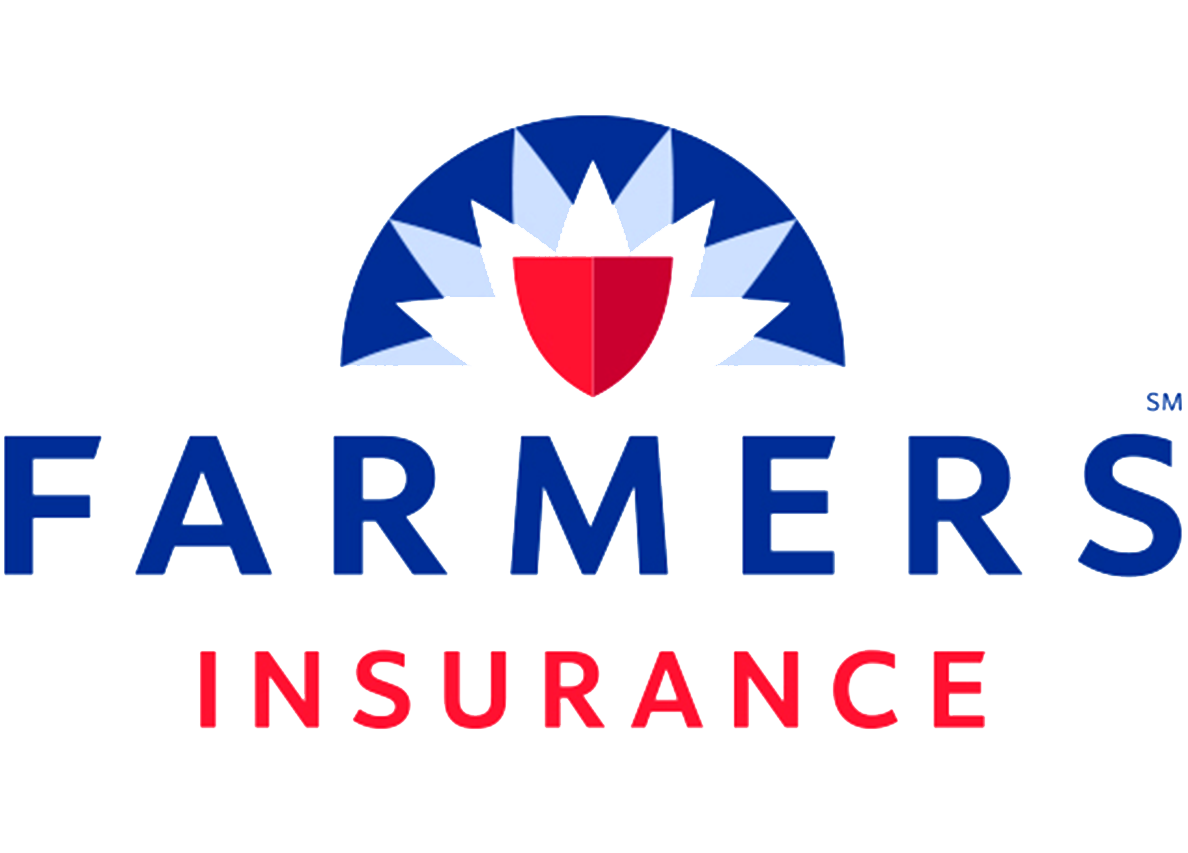 Farmers Insurance.png