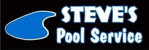 Sevest_pools_jpeg_no_phone.jpg