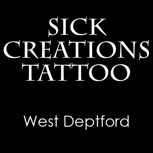 Sick Creations Tattoo.jpg