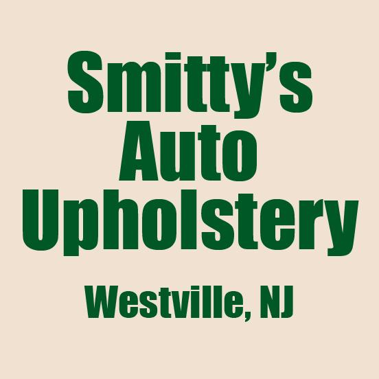 Smitty's Auto.jpg