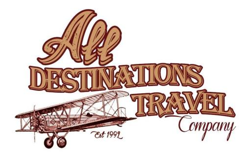 All Destinations Travel Logo.jpg