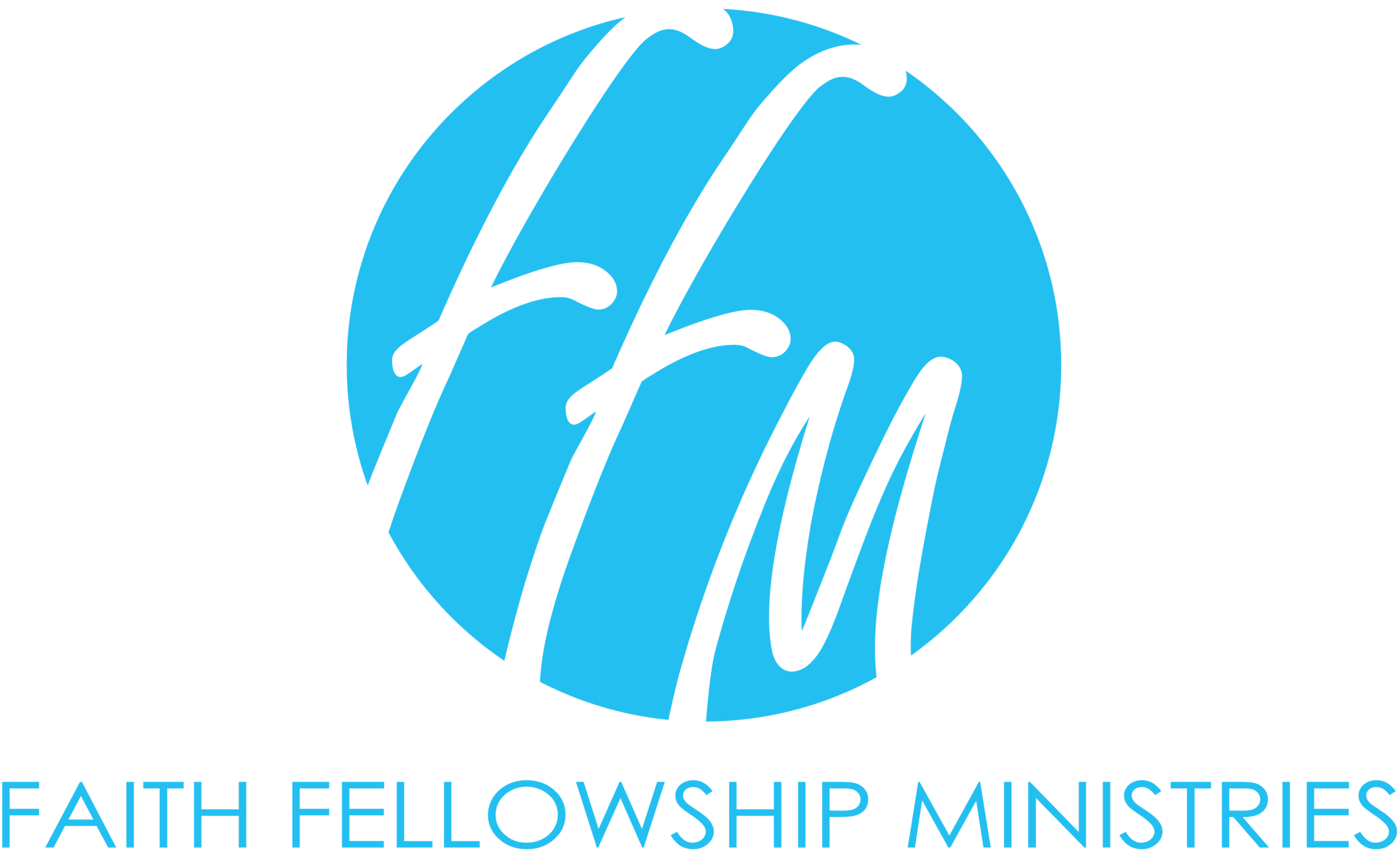 ffm-logo-centered_12inches-wide.png