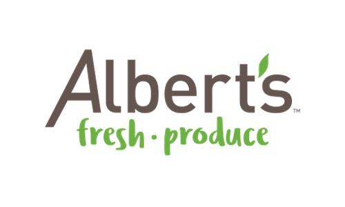 Alberts Organics Logo.jpg